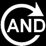 A.N.D PRECISION